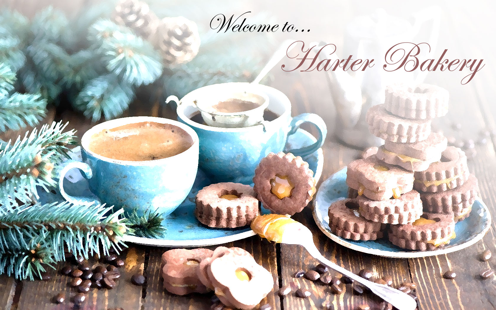 cookie_chocolate_cups_banner
