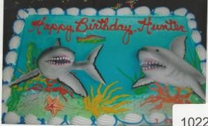 Puff-Sharks